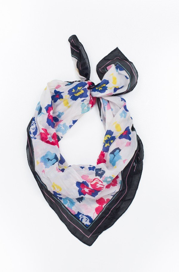 SIAM PACK SCARF/PL110512