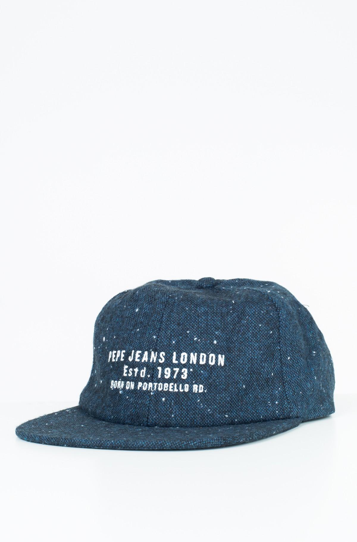 Cap VINSKY CAP/PM040357-full-1