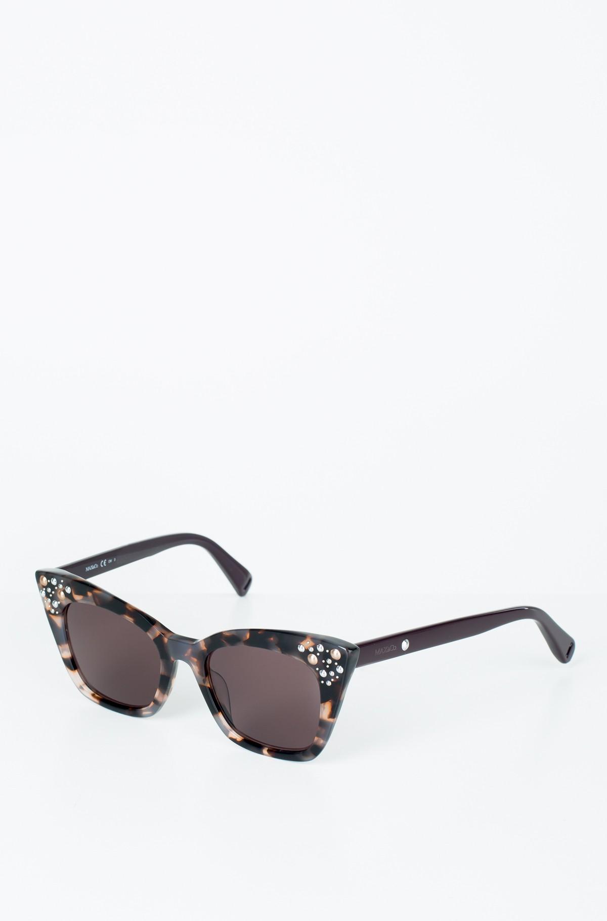 Sunglasses ONTANO-full-1