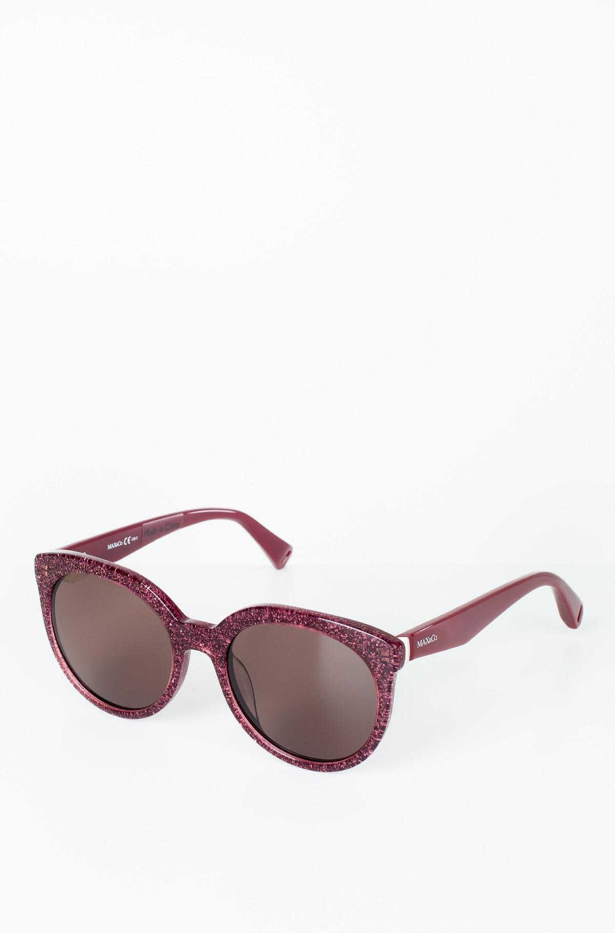 Sunglasses ONORIO-full-1