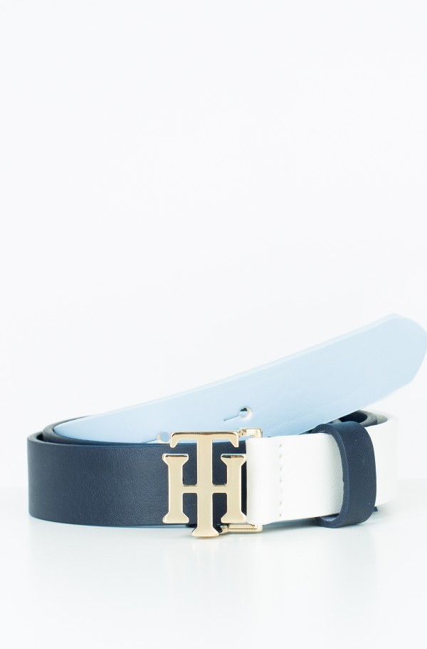 NEW SEASONAL TH BELT 2.5CM