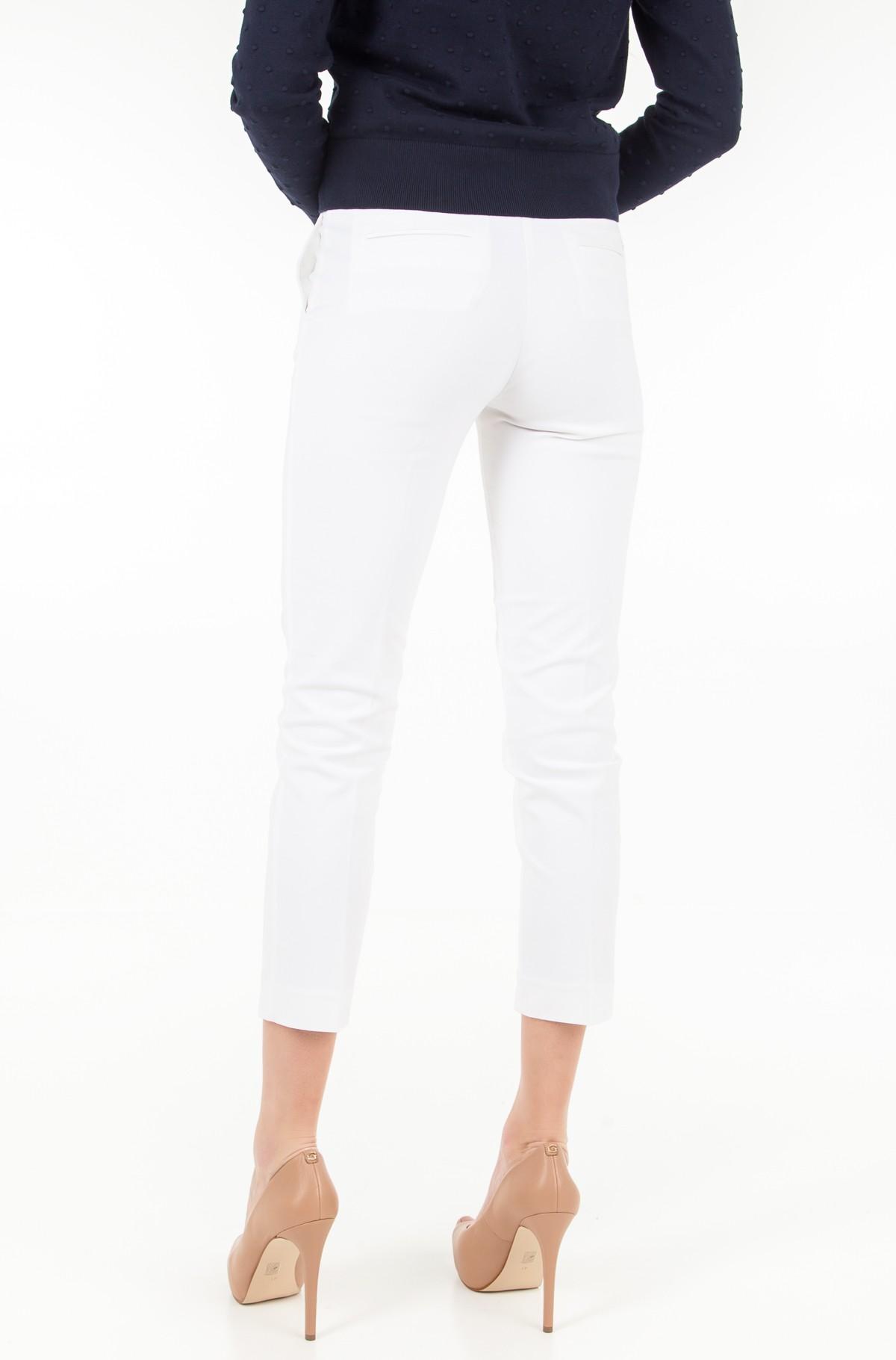 Püksid New Penny T5 Ankle Pant-full-2