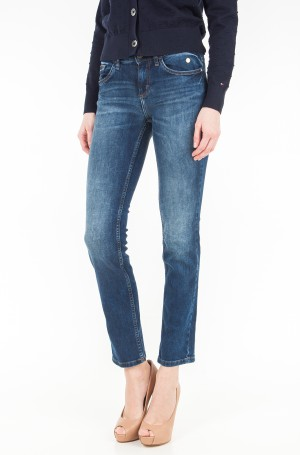 Jeans 6205864.09.70-1
