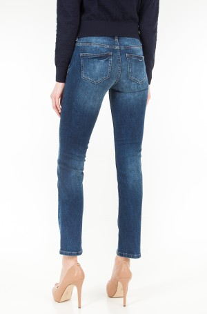 Jeans 6205864.09.70-2