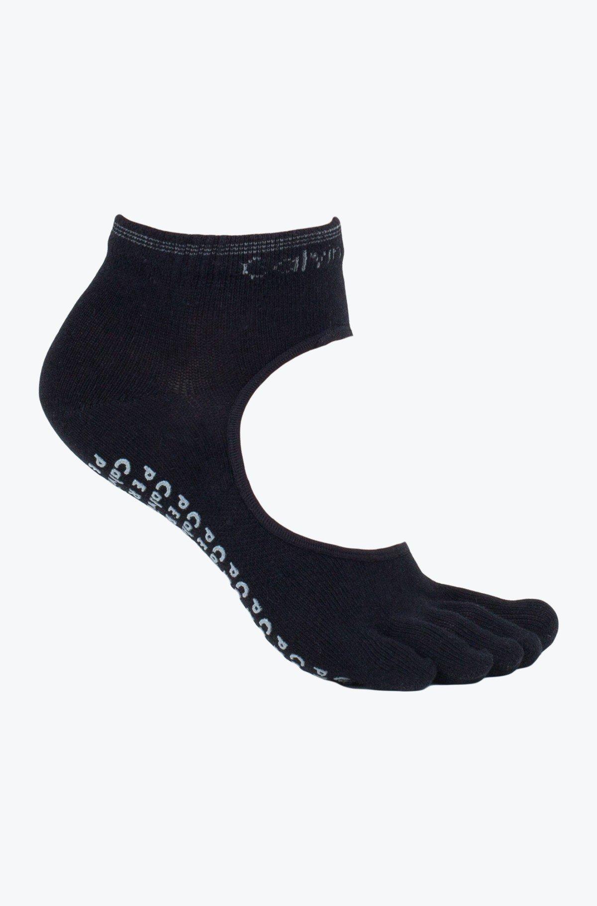 Socks ECY719-full-1