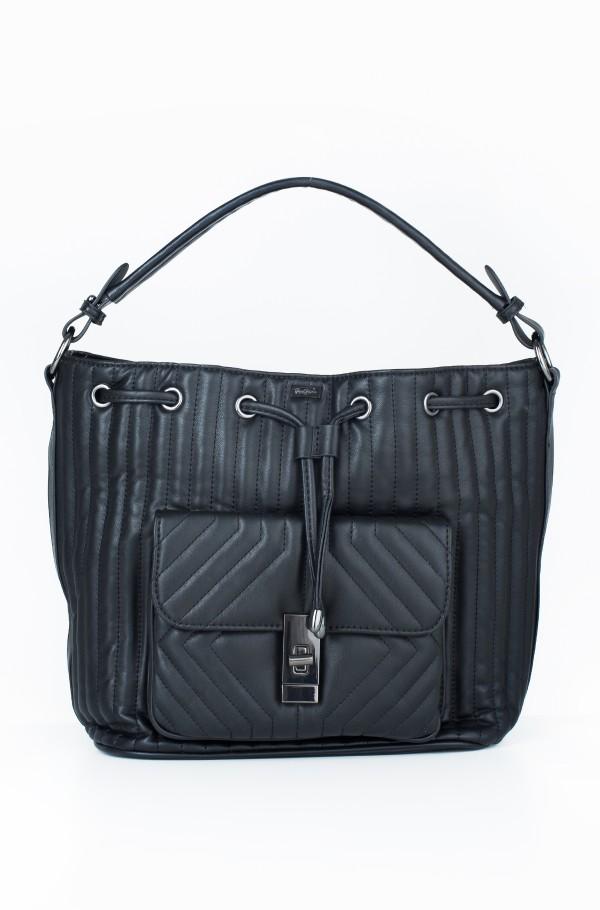 REINE BAG/PL030809