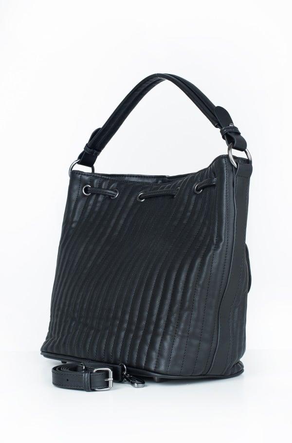 REINE BAG/PL030809-hover