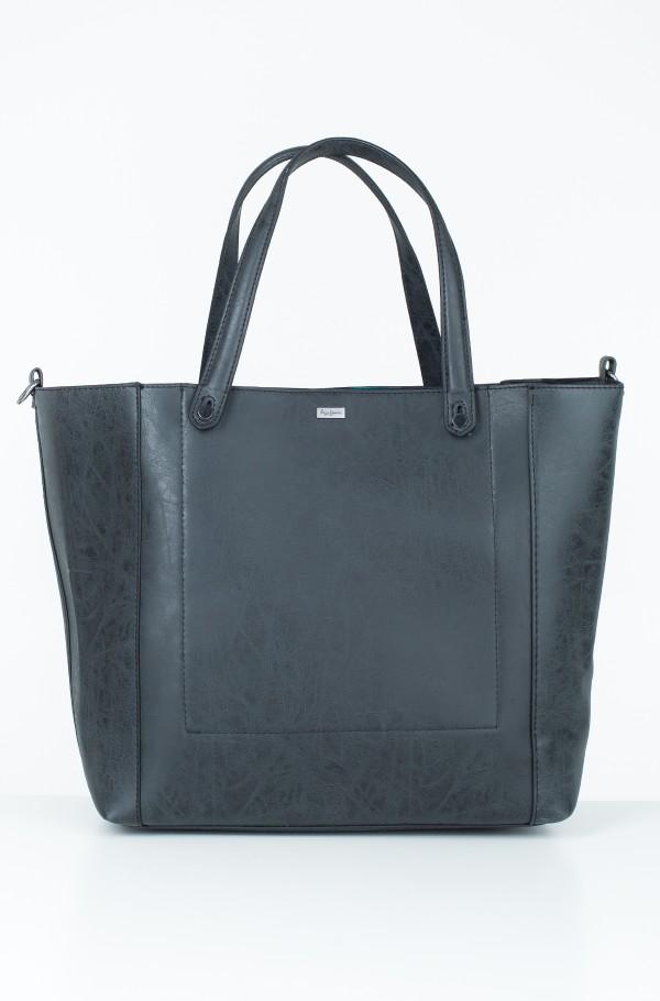 ALISA BAG/PL030799