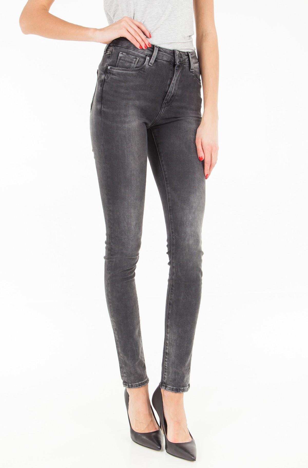 Jeans Regent-full-1