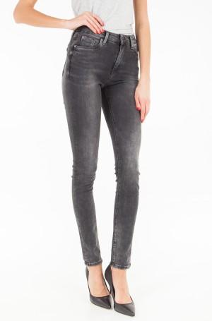 Jeans Regent-1