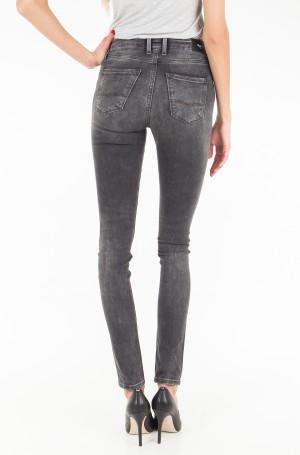 Jeans Regent-2