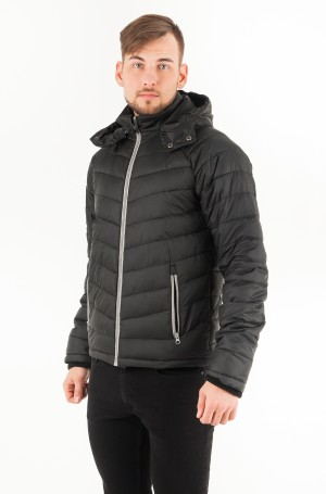Jacket 150244-1