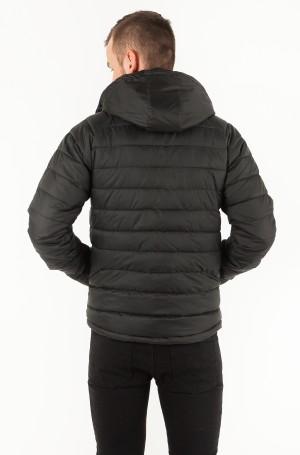 Jacket 150244-2