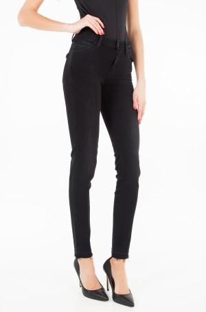 Jeans W81AJ1 D2ZK0-1
