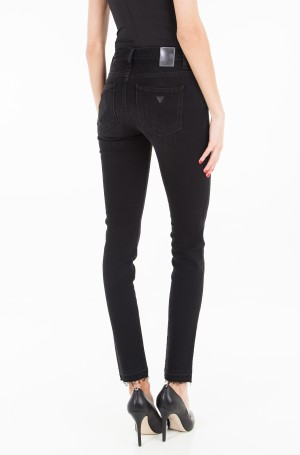 Jeans W81AJ1 D2ZK0-2