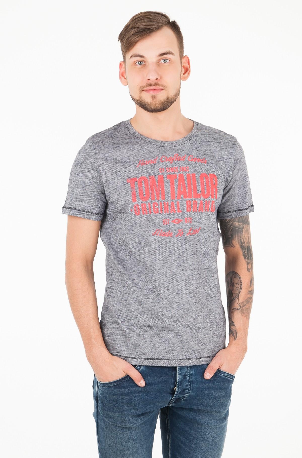 T-shirt 1055285.09.10-full-1