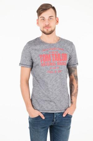 T-shirt 1055285.09.10-1