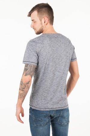 T-shirt 1055285.09.10-2