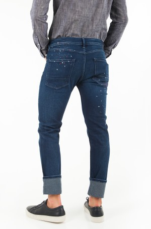 Jeans STANLEY SPOT/PM202430	-2