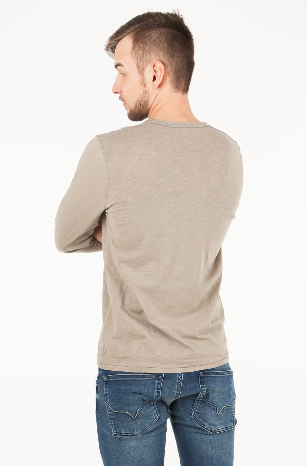 WILLEM L/S/PM503932-hover