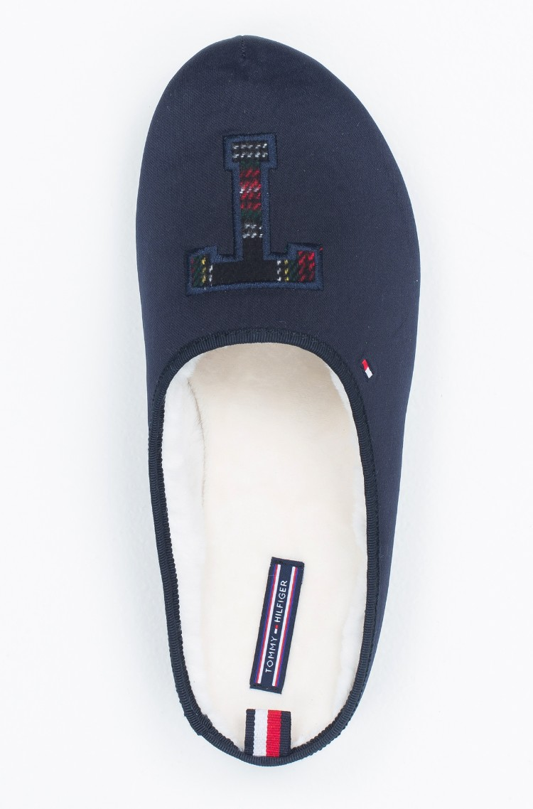 82f8ed25ecc Sussid Neptune 2D Tommy Hilfiger, Naiste Sussid | Denim Dream E-pood