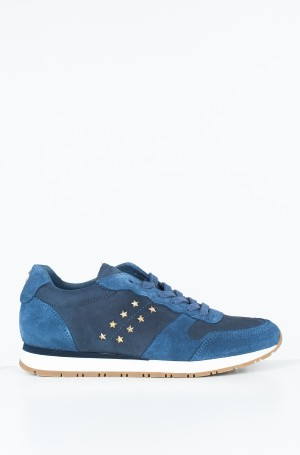 Casual shoes Izzy 2C-1