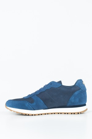 Casual shoes Izzy 2C-2