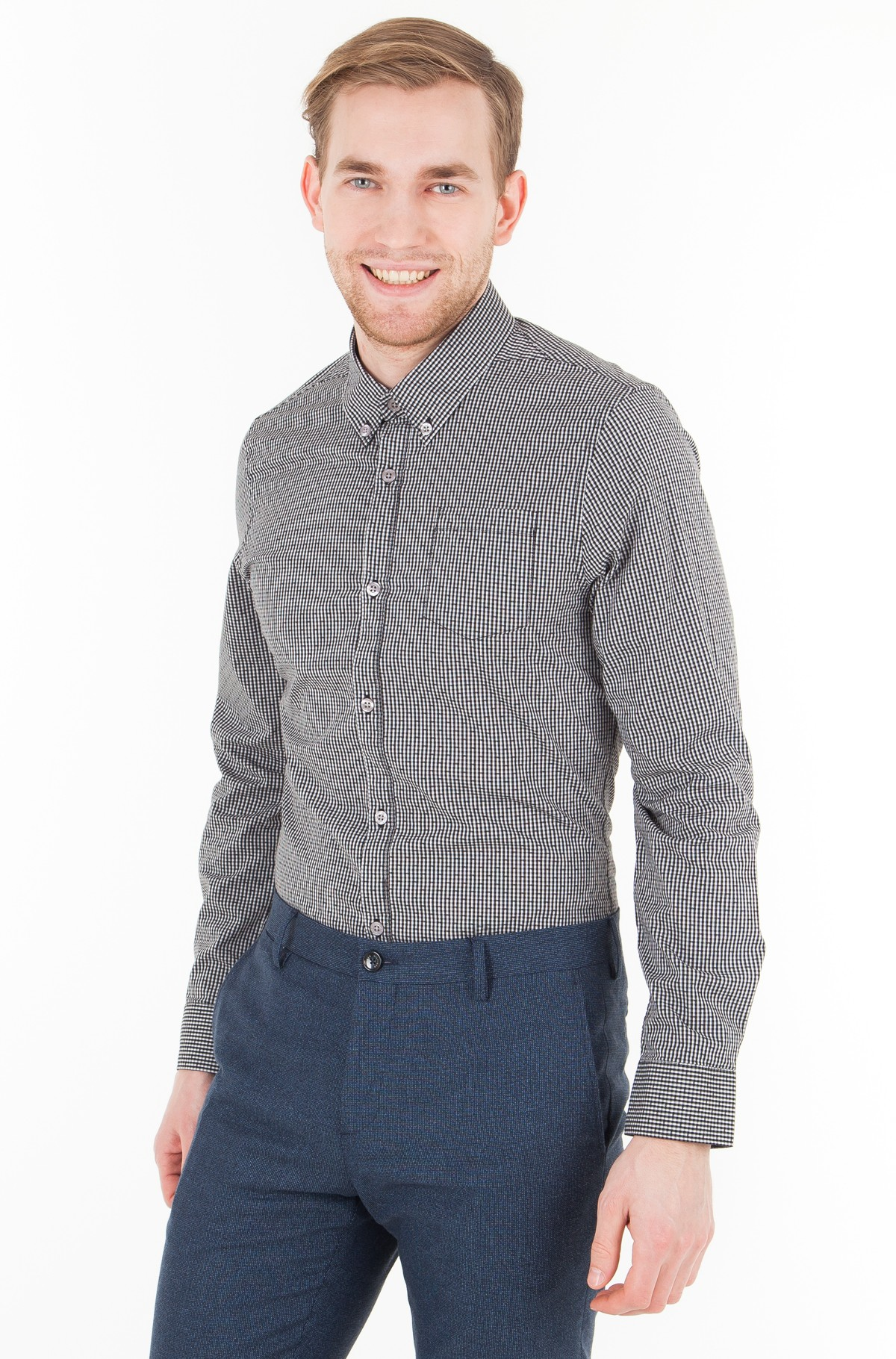 Marškiniai M81H21 W7W60-full-1
