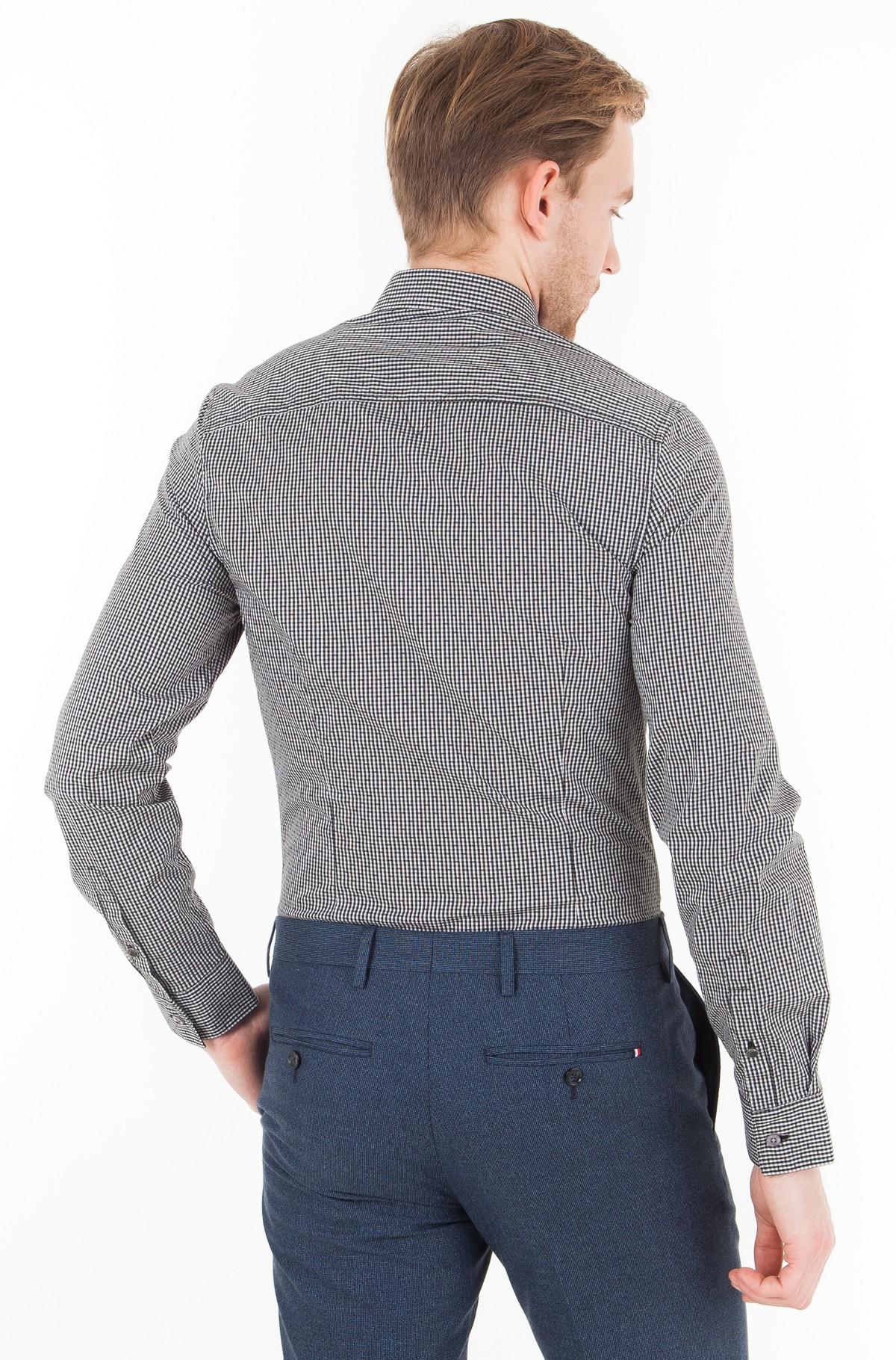 Marškiniai M81H21 W7W60-full-2