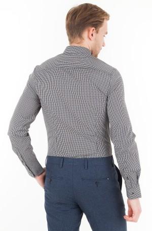 Marškiniai M81H21 W7W60-2