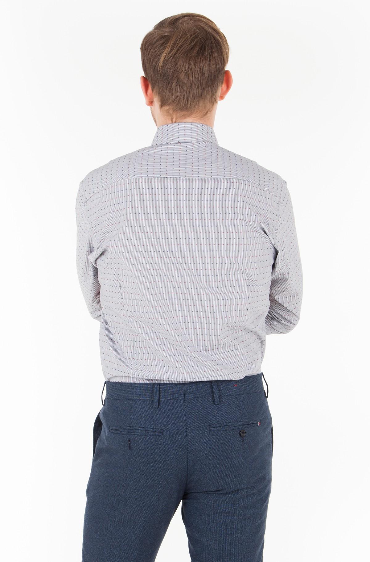Marškiniai 3100141-full-2