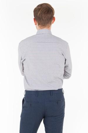 Marškiniai 3100141-2