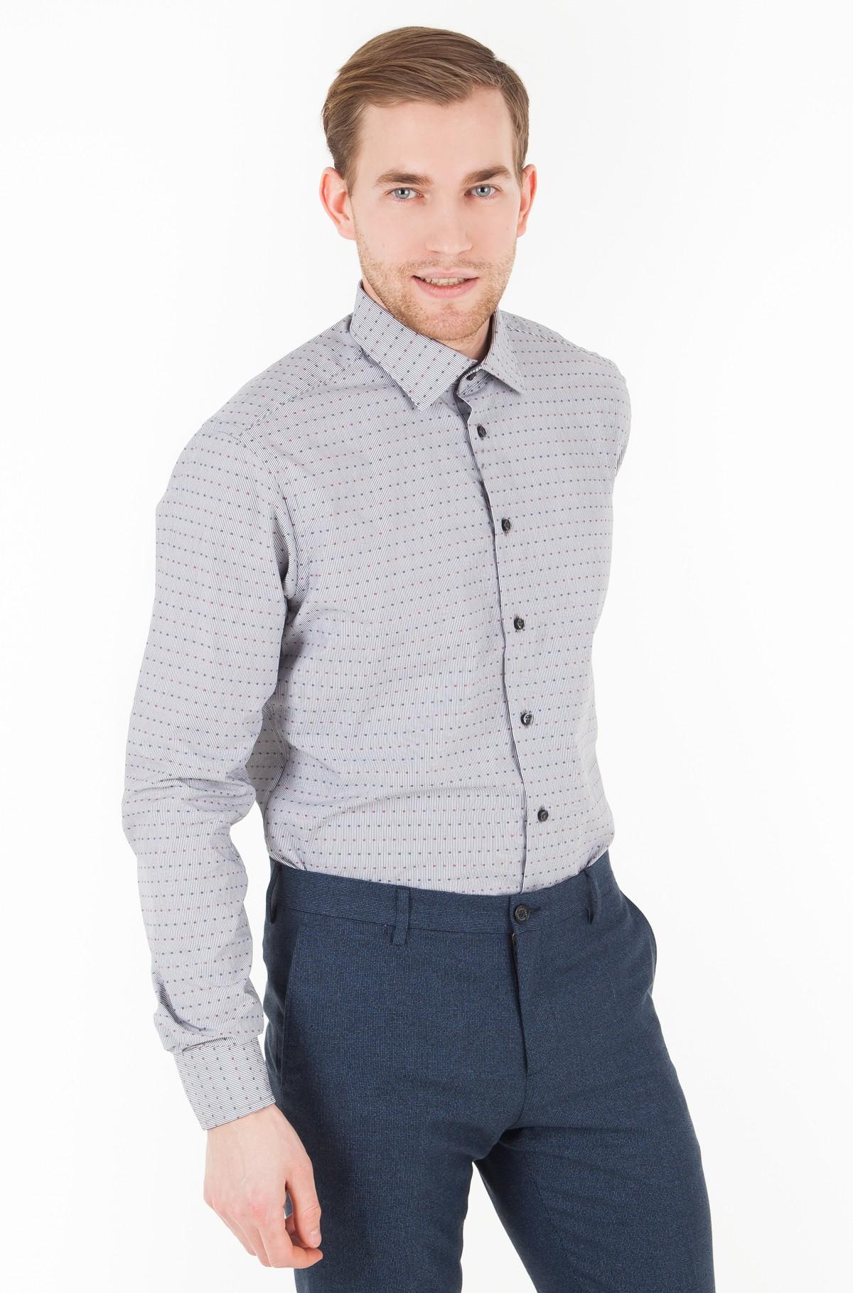Marškiniai 3100141-full-1