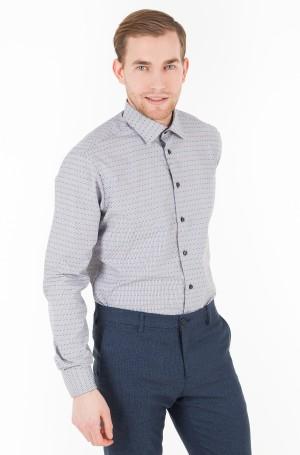 Marškiniai 3100141-1