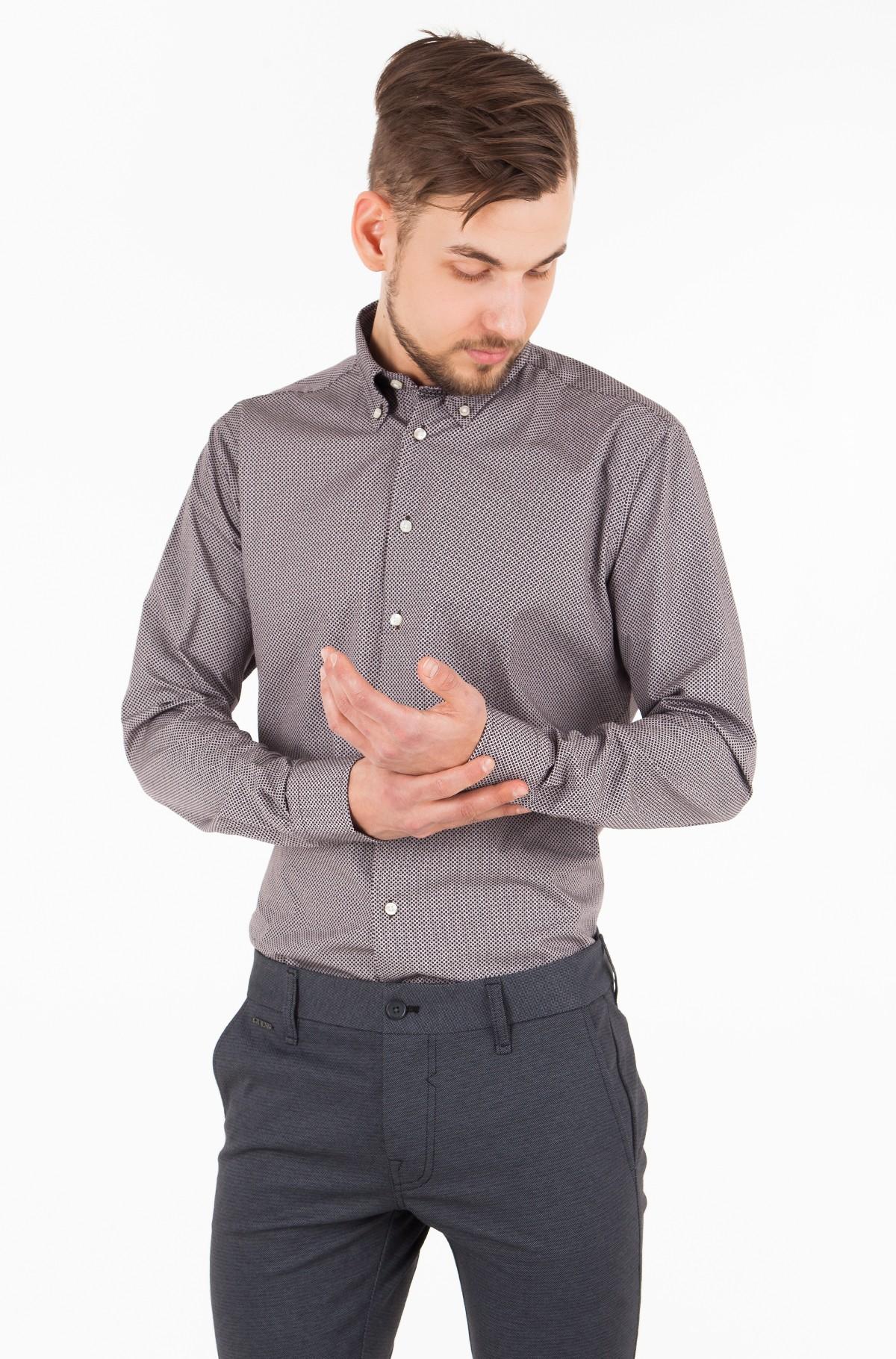 Marškiniai 3100143-full-1