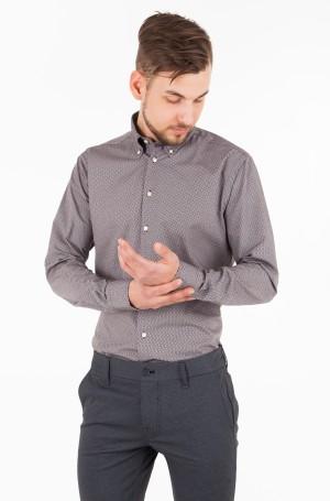Marškiniai 3100143-1