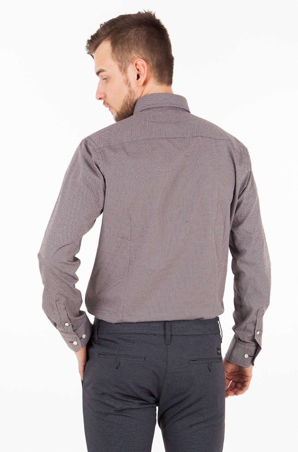 Marškiniai 3100143-full-2
