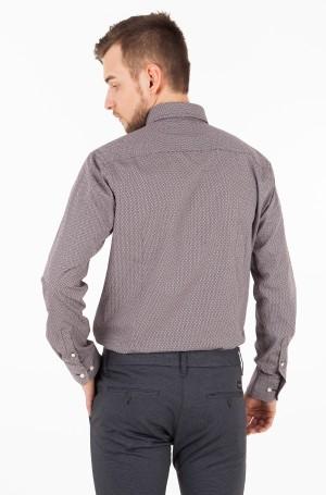 Marškiniai 3100143-2