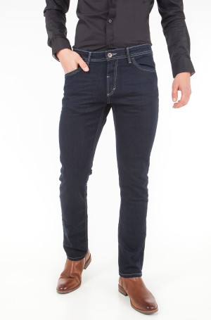 Jeans 6255094.09.10-1
