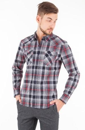 Marškiniai 658160255-1
