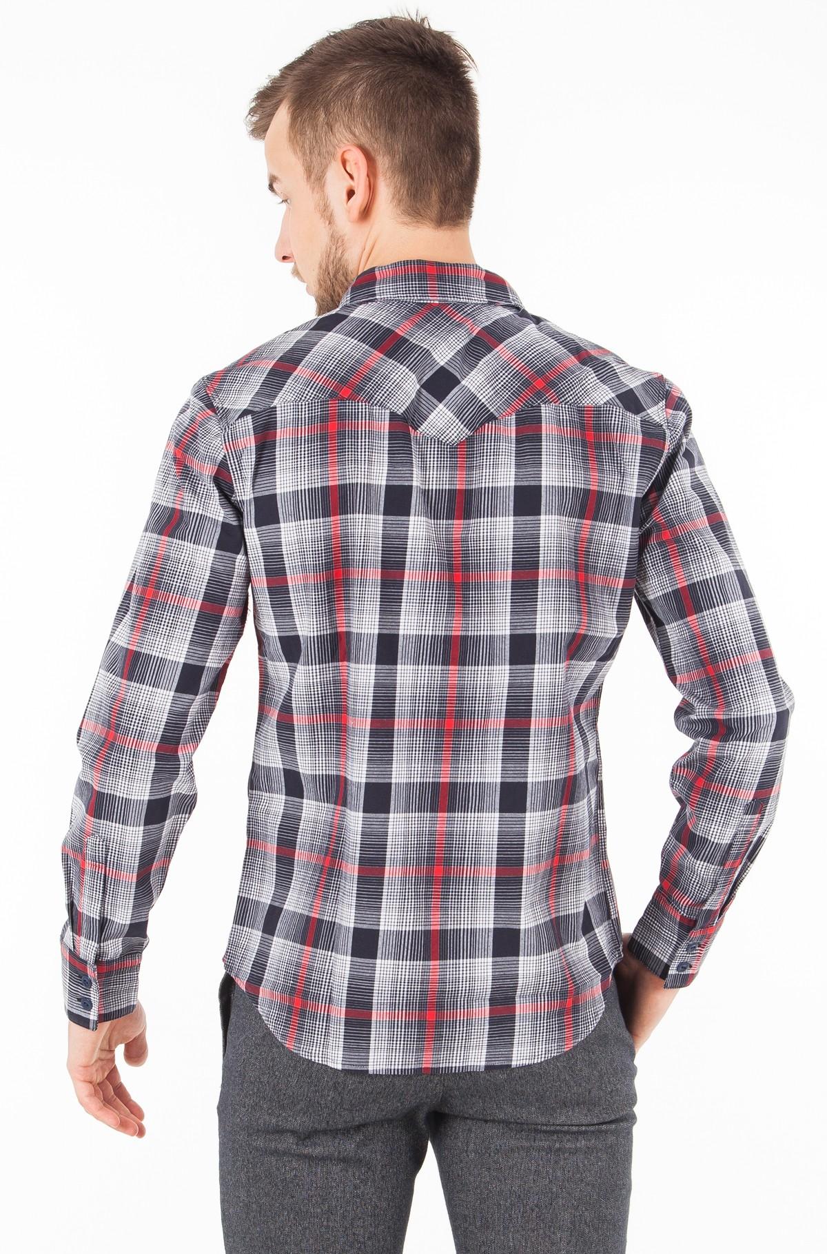 Marškiniai 658160255-full-2