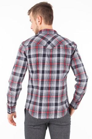 Marškiniai 658160255-2