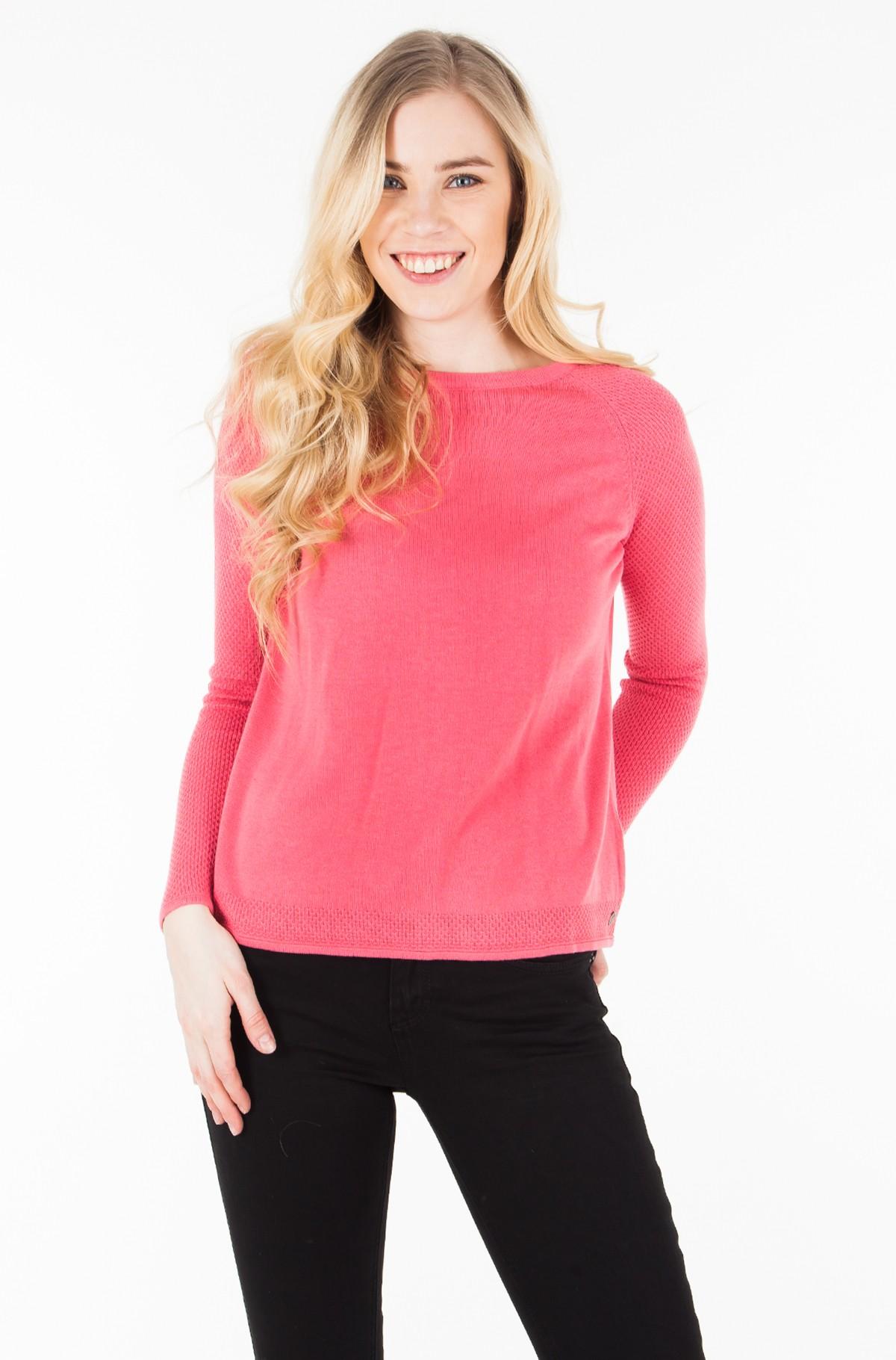 Knitwear 3055227.00.70-full-1