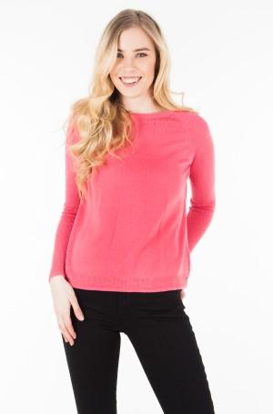 Knitwear 3055227.00.70-1