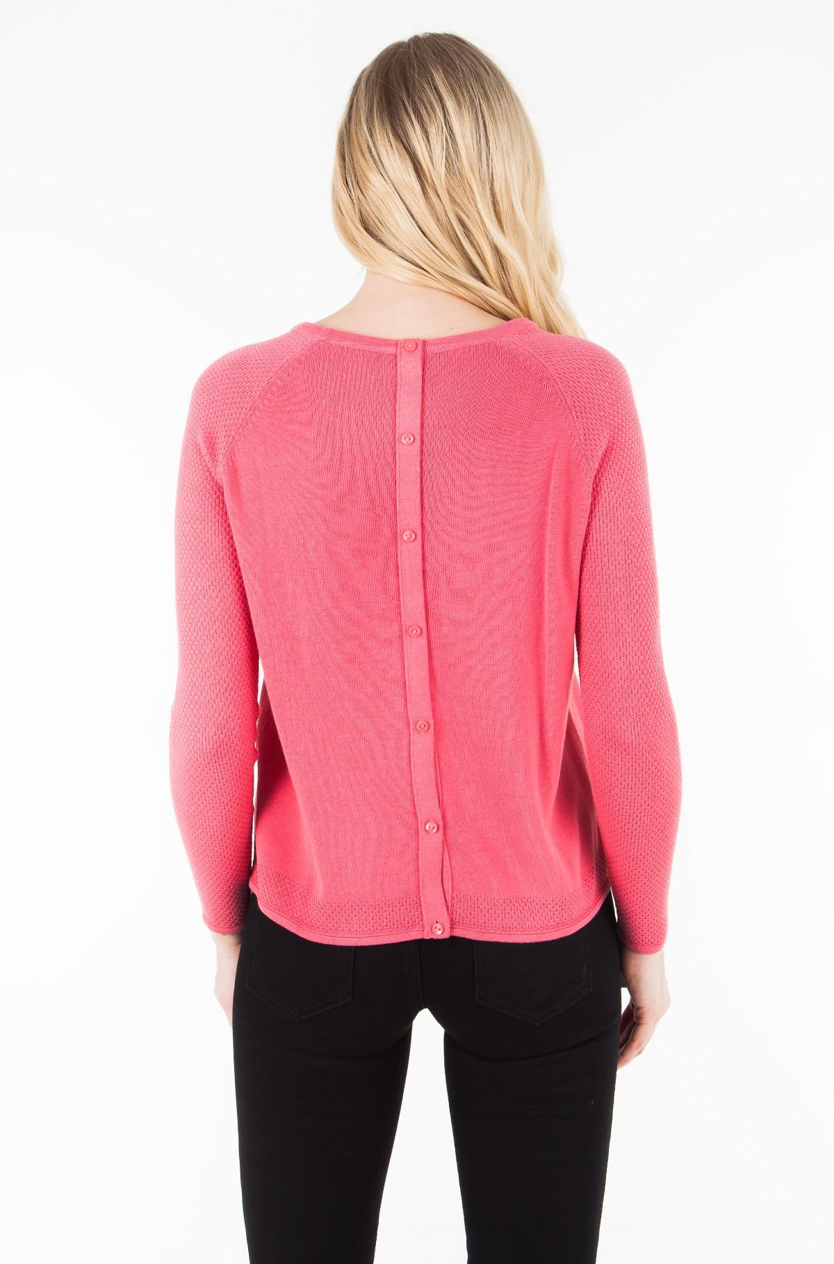 Knitwear 3055227.00.70-full-2