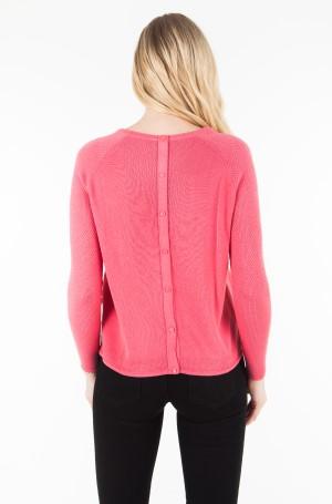 Knitwear 3055227.00.70-2