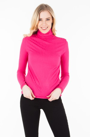 Sweater GILDA/PL502762-1