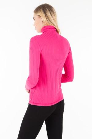 Sweater GILDA/PL502762-2