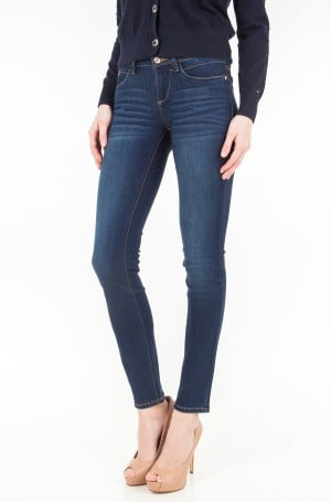 Jeans 6255229.09.70-1
