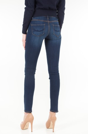 Jeans 6255229.09.70-2